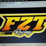 FZTracing