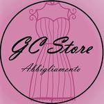 G. C. Store