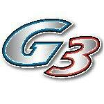 G3 Boats Australia
