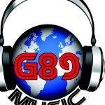 G89 Music