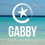 Gabby Beachwear