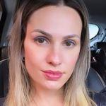 Gabi Bigarella