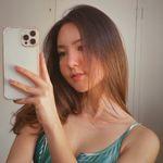 Gabi Mayumi 💎