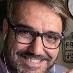 Gabino Gara