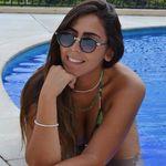 Gabi Rodrigues