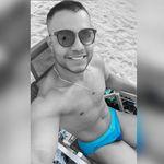 Gabriel Assmann Fitness