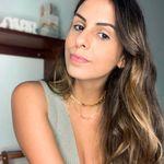 Gabriela Vissotto