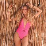 Gabrielle Vieira Pimentel🦁