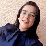 Gabriely Fernandes / Advogada