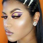 Makeup Pro ✨🇨🇴