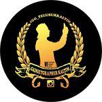 Gadgetgrapher Kalimantan Timur
