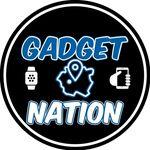 Gasgets & Technology 🔧