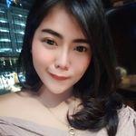 gadis_amalia06