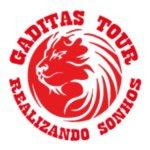 GADITAS TOUR