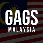 GAGS Malaysia Official IG