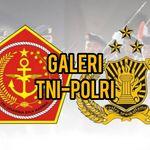 GALERI TNI-POLRI