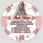 Ikafa Olshop Makassar