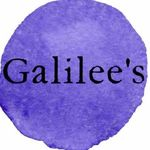 Galillee's Closet