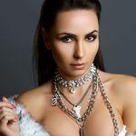 Galina Petrova