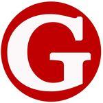 G Magazine