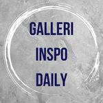 Online galleri inspodaily