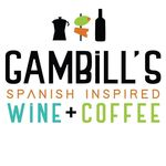 Gambill's Wine + Coffee