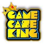 Game Case King