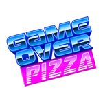 Game Over Pizza