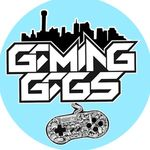 Gaming Gags