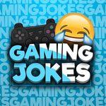 Gaming   Memes   Videos🕹