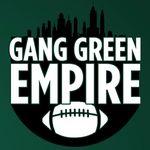 Gang Green Empire