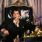 Tony Montana  ♛