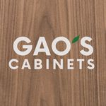 Gaos Cabinets Inc
