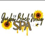 Organic Hair & Skin Care 🌱