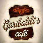 Garibaldis Café