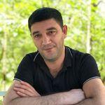 Garik Sepkhanyan