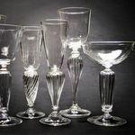 Garrabrant Glass