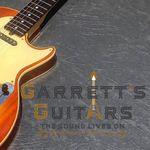 Garrett's Guitars LLC