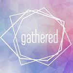 Gathered Design Market