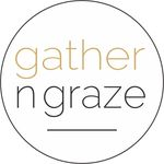 Gather n Graze