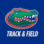 Florida Gators Track & Field