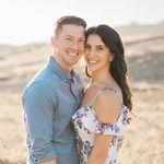 Gavin and Erin Wade