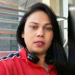 Makeup and Hair by Gayatri