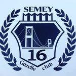 Газель Клуб Семей16