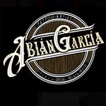💈💉Abián Garcia 💉💈