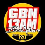 GBN 13AM OFICIAL