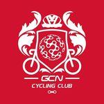 GCN Cycling Club
