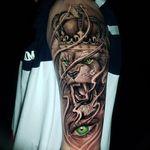 Ge.Tattoo