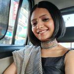 Geeta Patil