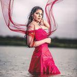 Sangeetha Sahadev🎶